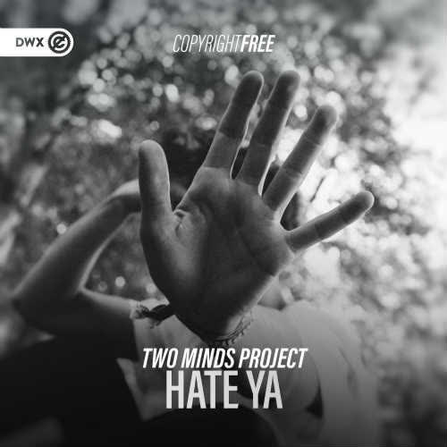 Two Minds Project - Hate Ya (Extended Mix) [DWX Copyright Free]